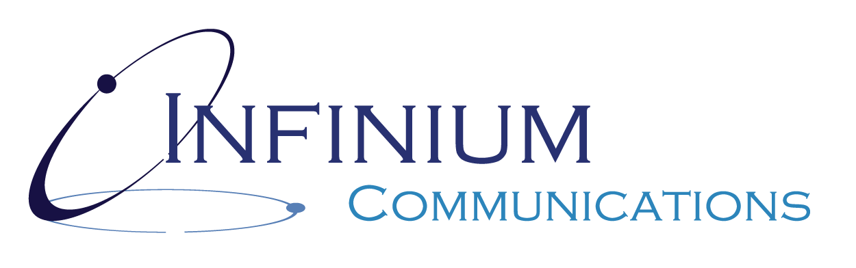 Infinium Communications